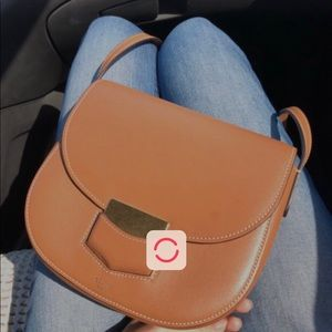 Celine Trotteur Small 【Brand New With Receipt】